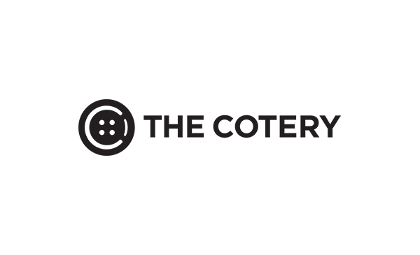 The Cotery KEC Ventures