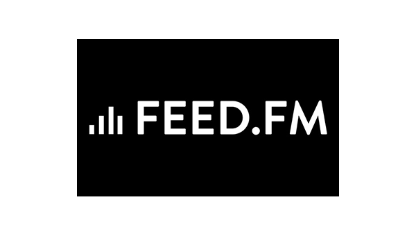 Feed.fm music KEC Ventures