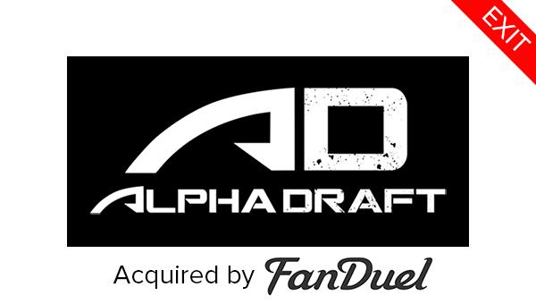 alphadraft-exit-fanduel.png