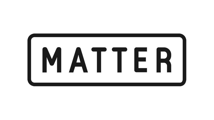 Matter.io Manufacturing Jewelry