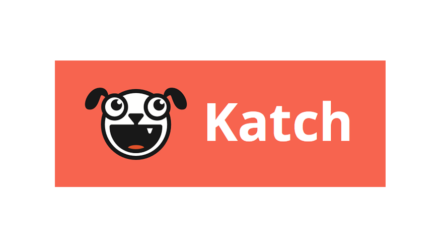 Katch livestreaming periscope