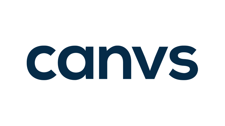 Canvs.tv Twitter ratings