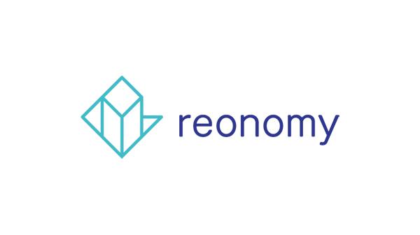Reonomy real estate KEC Ventures