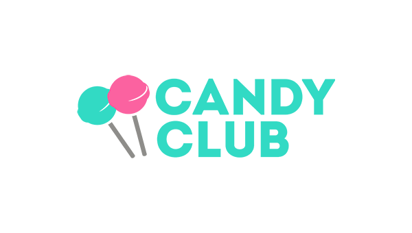 Candy Club Monthly Box KEC Ventures