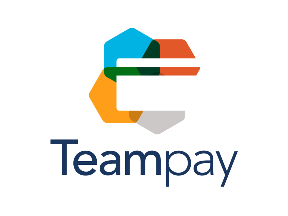 Teampay for KEC Site.png