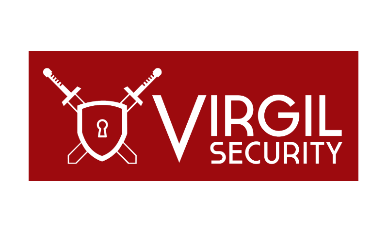 Virgil Security Logo for KEC Site.png