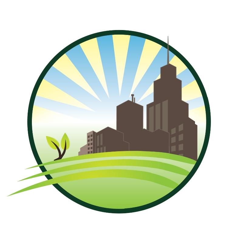 metrocology logo