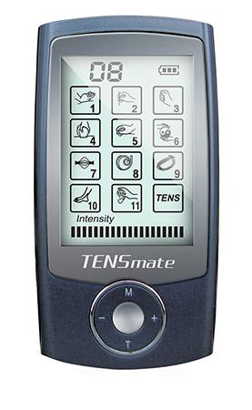 tensmate unit small.jpg