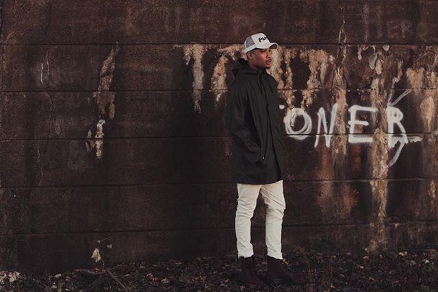 __ONER... #drewtyrell #mschn #maschinelife