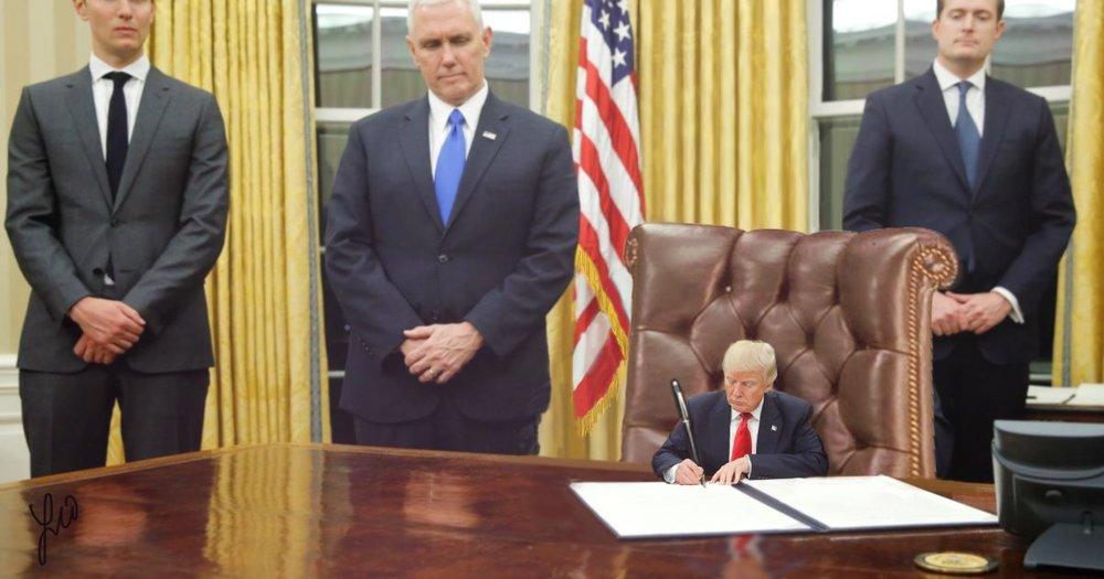 Tiny Trump3.jpg