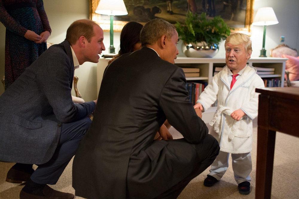 Tiny Trump9.jpg