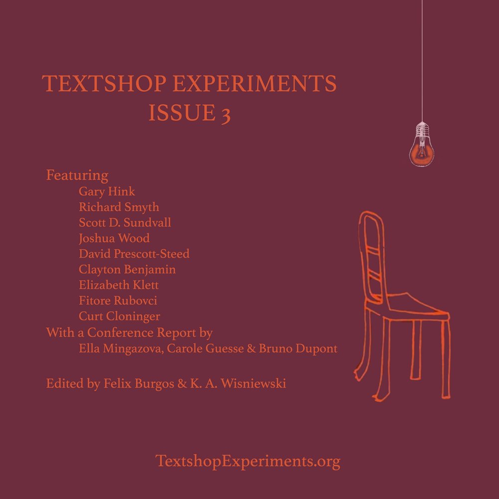 Textshop Issue 3 Poster.jpg