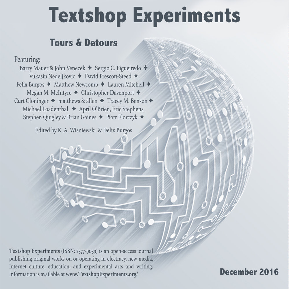 Textshop Issue 2 Release Cover 1.jpg