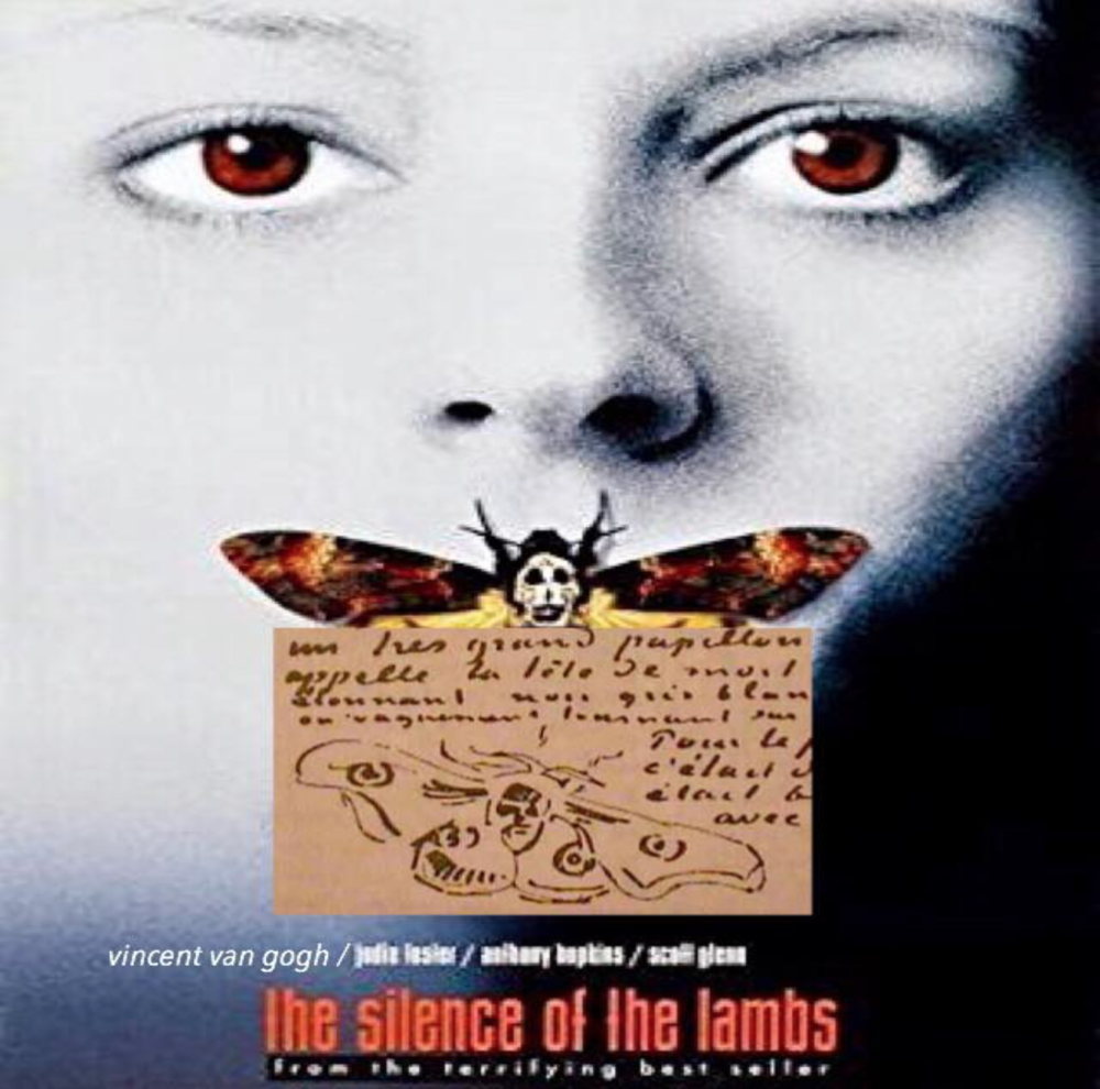 Van Gogh Silence of the Lambs.png