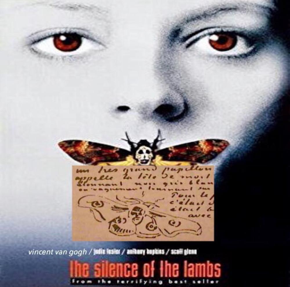 Van Gogh Silence of the Lambs.png