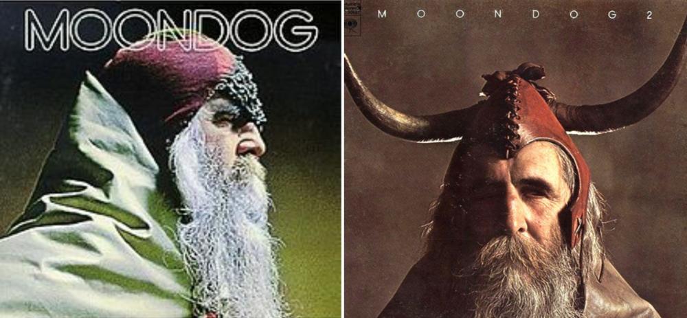 moon dog.png
