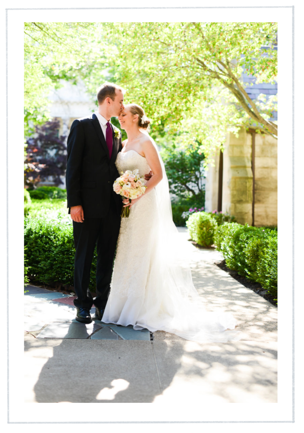 New England Wedding Lifestyle PhotographerMassachusetts Wedding Lifestyle Photographer