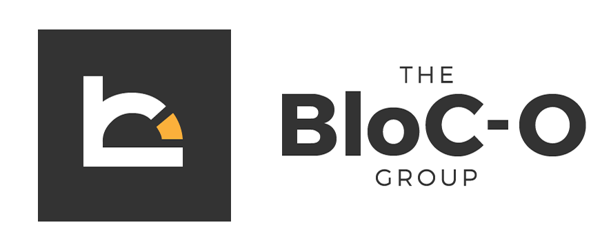 The BloC-O Group