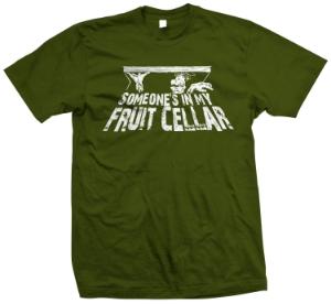 evil-dead-fruit-cellar-mockup.jpg