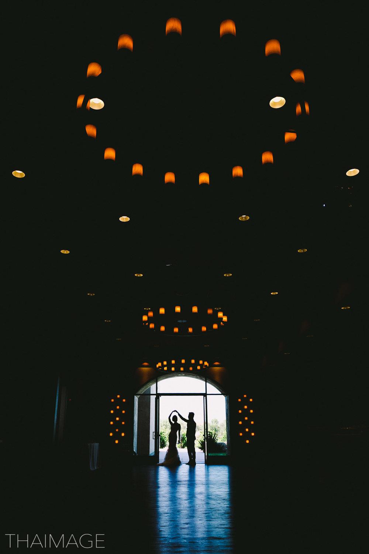 00315-20160612- JuneEdmond-Chung-Wedding.JPG