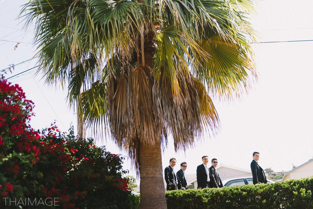 00019-20160612- JuneEdmond-Chung-Wedding.jpg