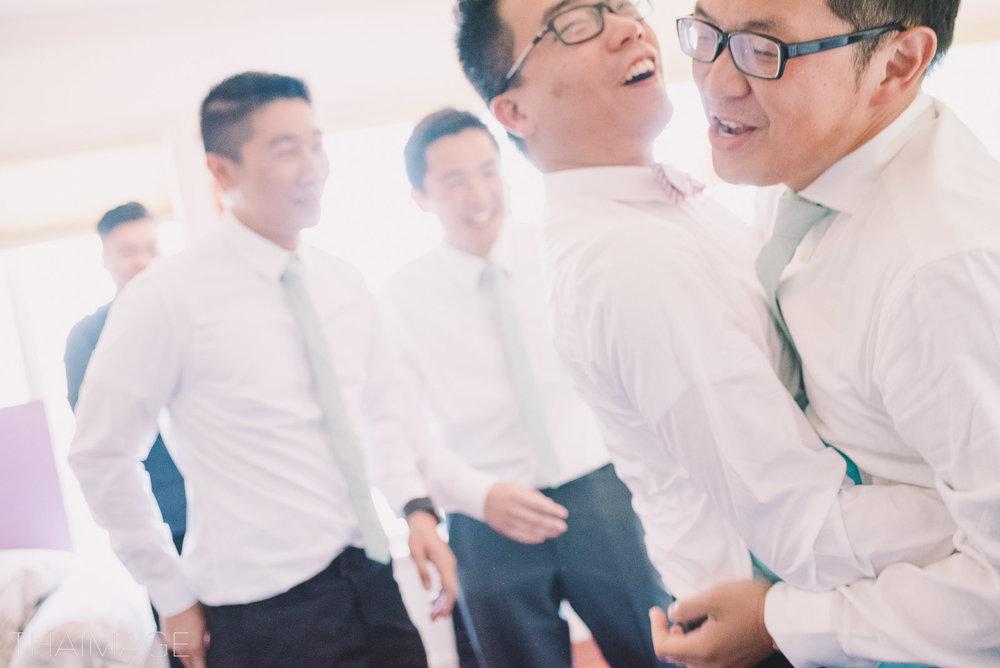 00027-20160612- JuneEdmond-Chung-Wedding.jpg