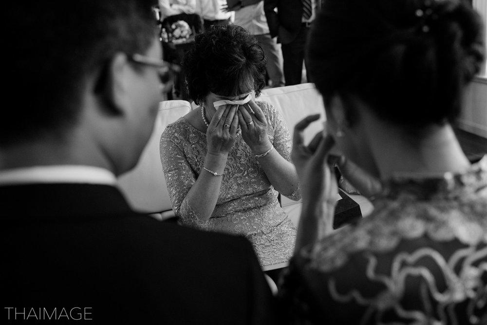 00032-20160612- JuneEdmond-Chung-Wedding.jpg