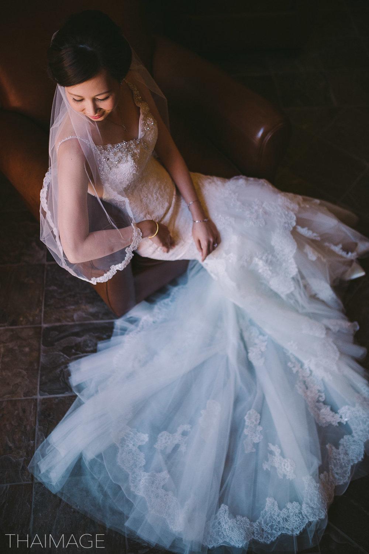 00042-20160612- JuneEdmond-Chung-Wedding.jpg