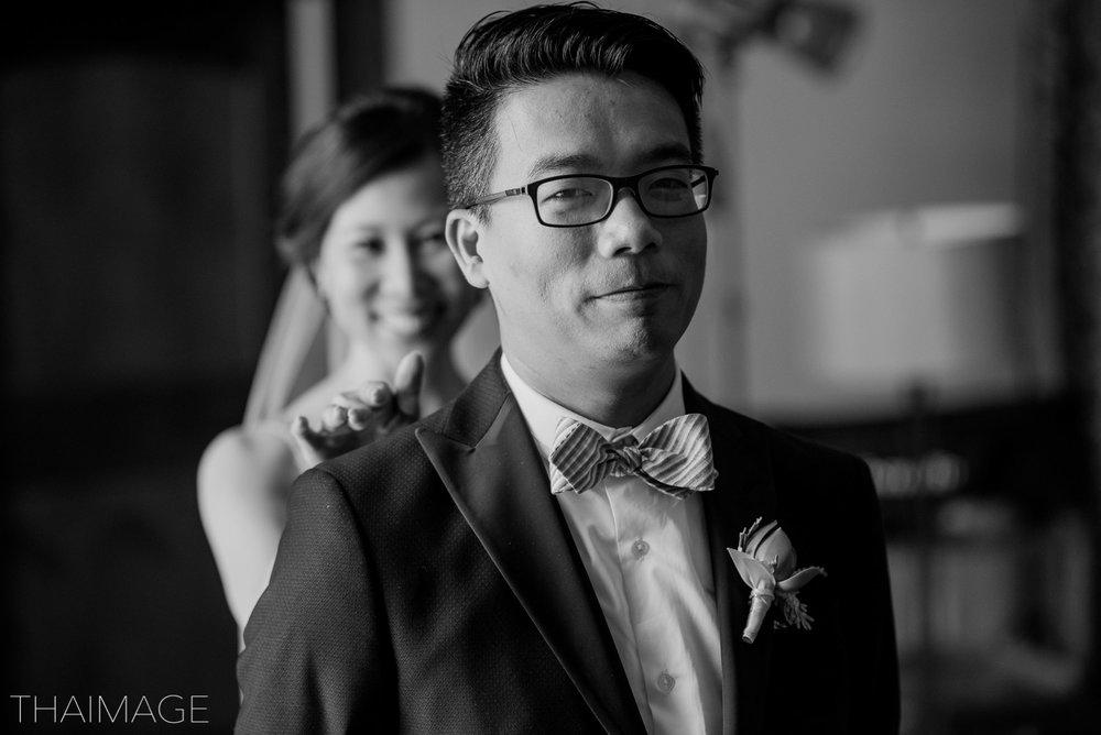 00044-20160612- JuneEdmond-Chung-Wedding.jpg