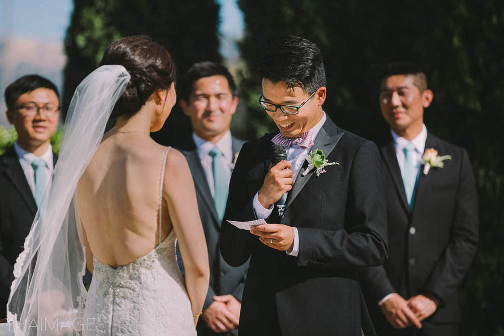 00070-20160612- JuneEdmond-Chung-Wedding.jpg