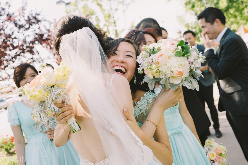 00074-20160612- JuneEdmond-Chung-Wedding.jpg