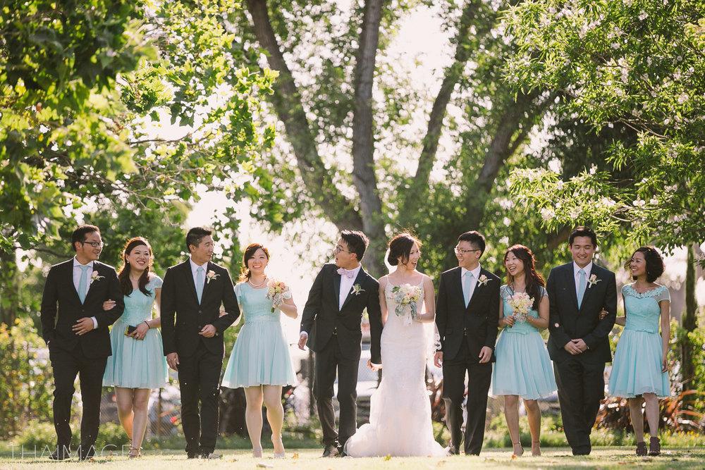 00081-20160612- JuneEdmond-Chung-Wedding.jpg