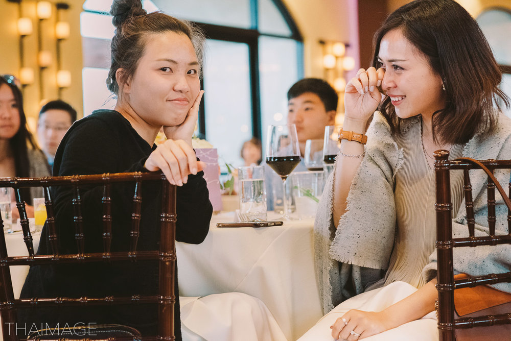 00092-20160612- JuneEdmond-Chung-Wedding.jpg