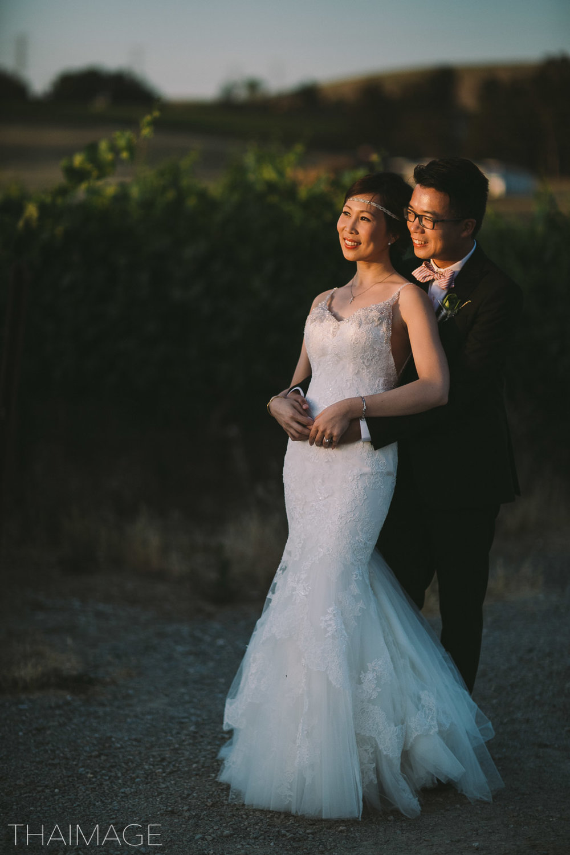 00098-20160612- JuneEdmond-Chung-Wedding.jpg