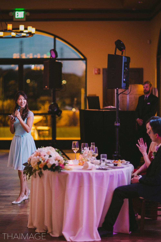 00108-20160612- JuneEdmond-Chung-Wedding.jpg