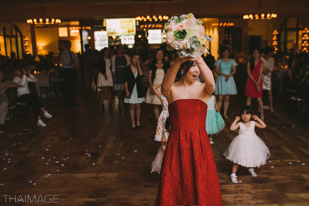 00113-20160612- JuneEdmond-Chung-Wedding.jpg