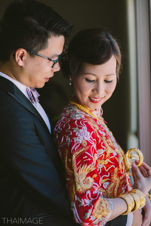 00232-20160612- JuneEdmond-Chung-Wedding.jpg