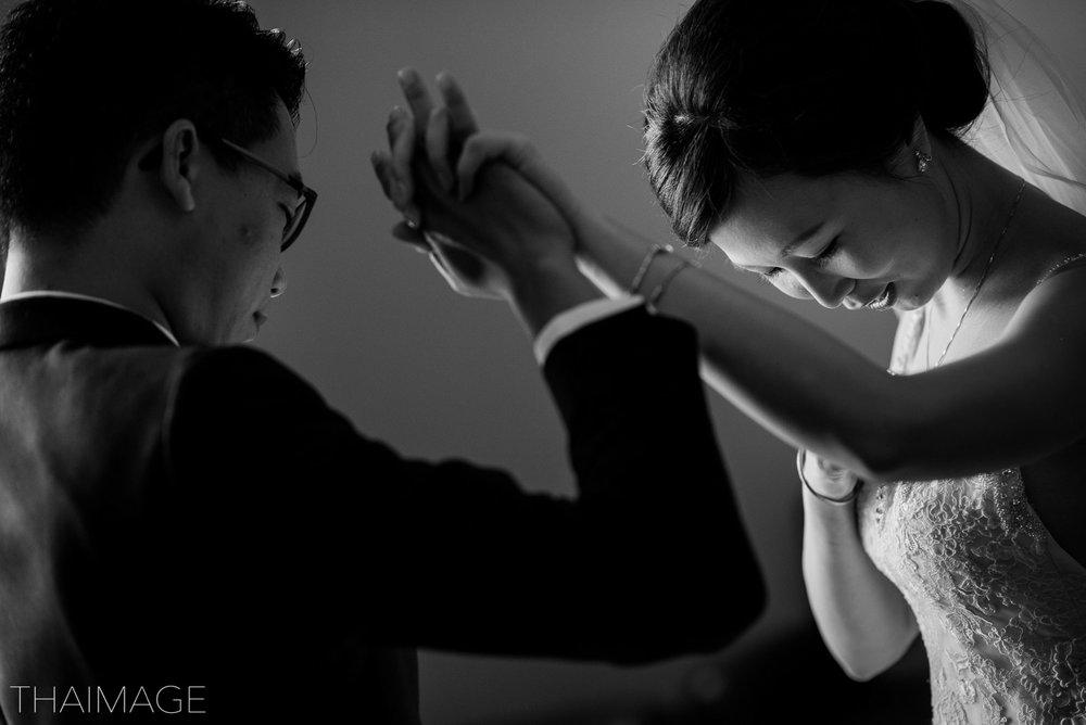 00301-20160612- JuneEdmond-Chung-Wedding.jpg
