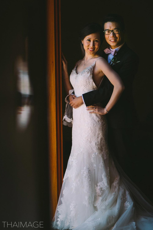 00306-20160612- JuneEdmond-Chung-Wedding.jpg