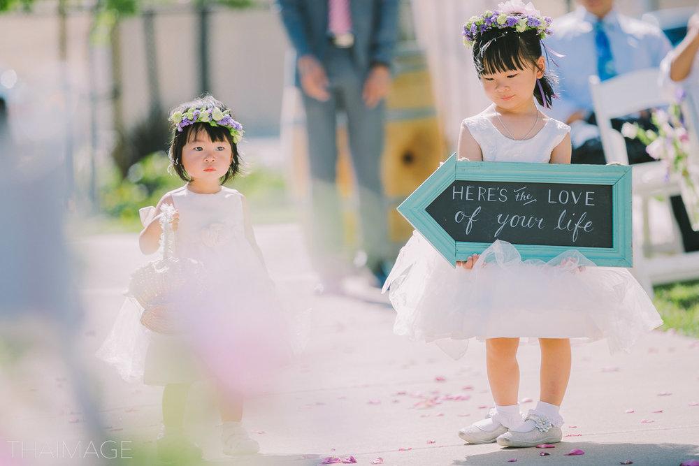 00348-20160612- JuneEdmond-Chung-Wedding.jpg