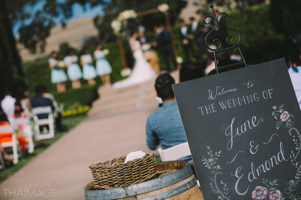 00367-20160612- JuneEdmond-Chung-Wedding.jpg