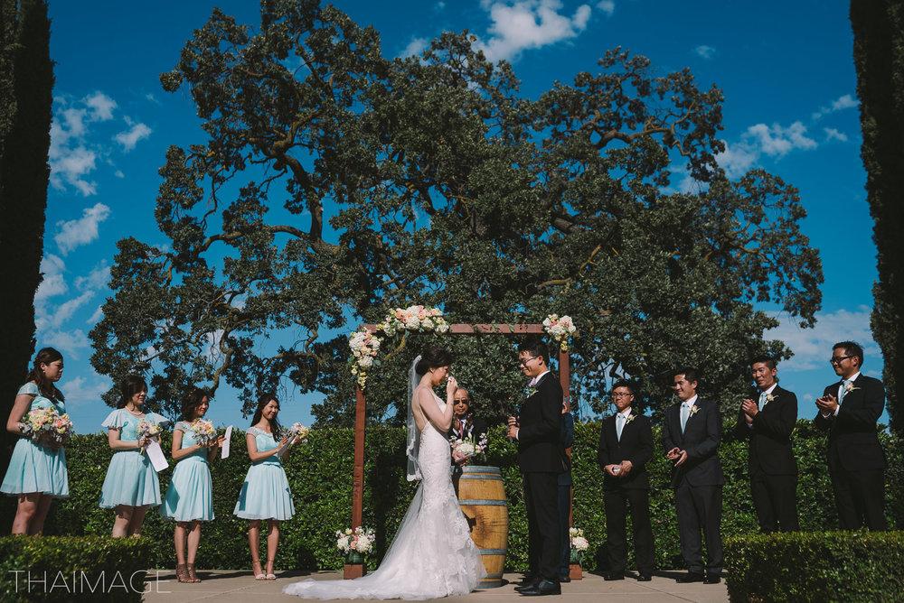 00392-20160612- JuneEdmond-Chung-Wedding.jpg
