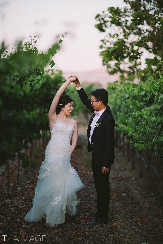 00545-20160612- JuneEdmond-Chung-Wedding.jpg