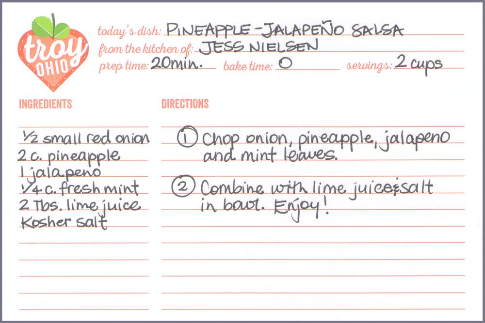 Pineapple Jalapeno Salsa.jpg