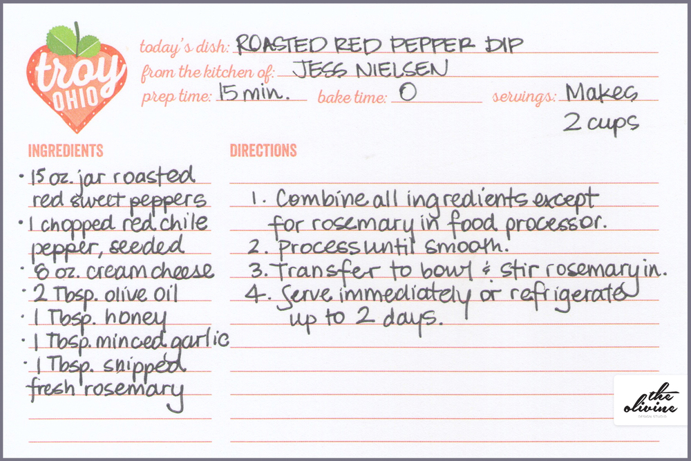 Roasted Red Pepper Dip.jpg