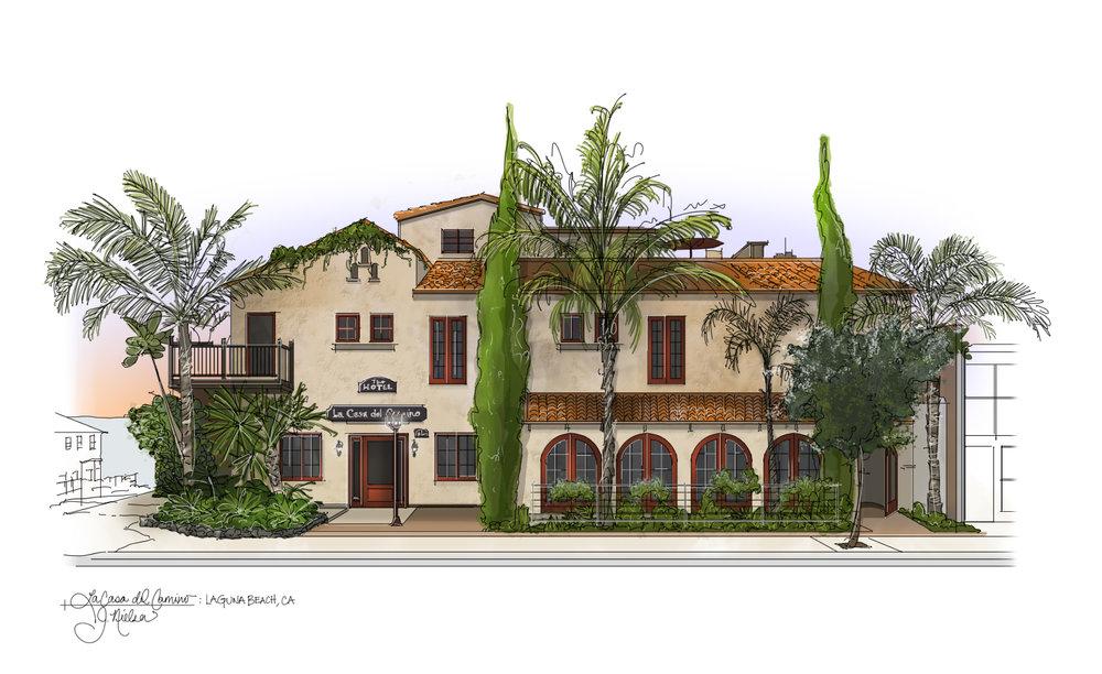 La Casa del Camino_TheOlivineDesignStudio copy.jpg