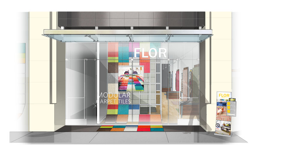 Flor_Storefronts_11.09.15.jpg