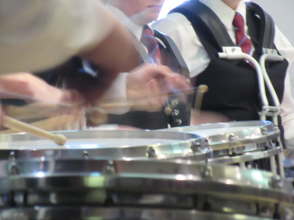BPD 2015 Drummers.jpg