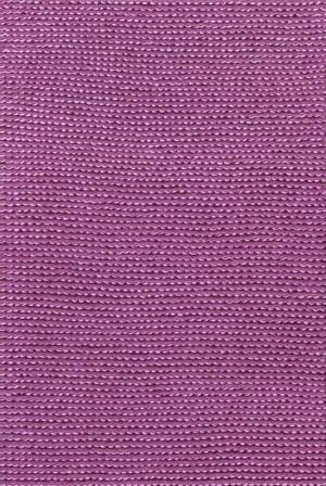 Keesing, Madeleine - Untitled - Lavender 2.jpg