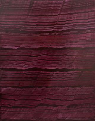 Ricardo Mazal,   Violet 2 , 2016, Oil on linen, 70 x 55 inches